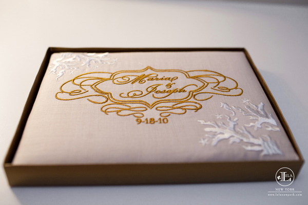 Luxury Wedding Invitations Dubai The Most Luxurious Wedding Invitations