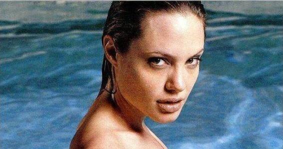 elizabeth swan naked pictures