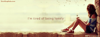 Facebook Cover Photo Size For Girls Lonely-girl-facebook-covers