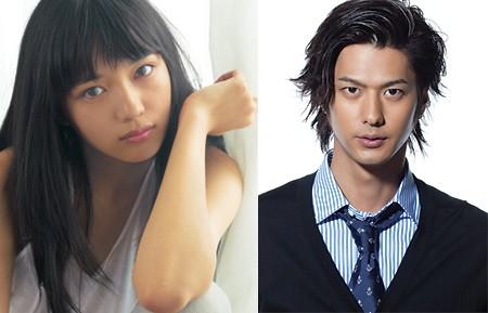 """drama komedi misteri berjudul """" Houkago wa Mistery to tomo ni"""