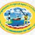 VO Chidambaranar Port Trust Recruitment 2015 - 84 Apprenticeship Training Posts Apply