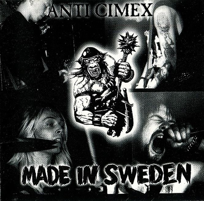 anti+cimex+degenerik+blog.jpg