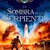"""Resultado Concurso """"La Sombra de la Serpiente"""""""