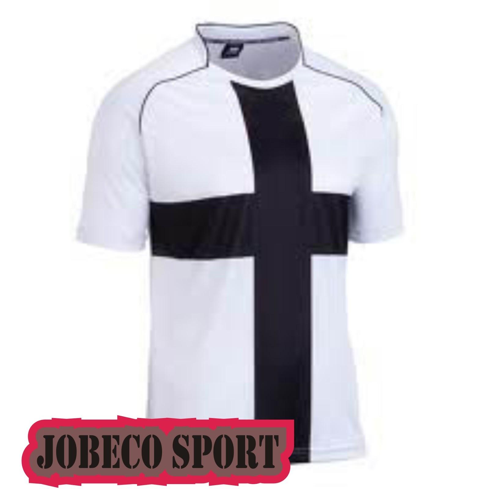 ... TEAM FUTSAL Baru (JOBECO SPORT) - KOSTUM FUTSAL & JAKET BASEBALL