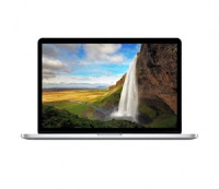 Buy Apple MacBook Pro MJLT2HN/A 15-inch Laptop at Rs. 166651 via Amazon india