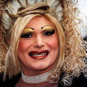 drag_queen_makeup.jpg