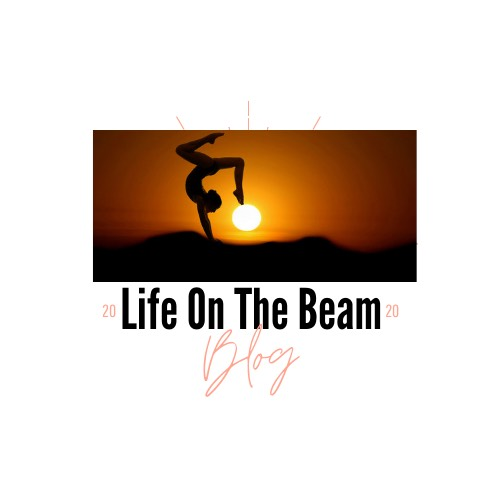 Life on the Beam