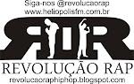 Blog parceiro Esporte comunidade