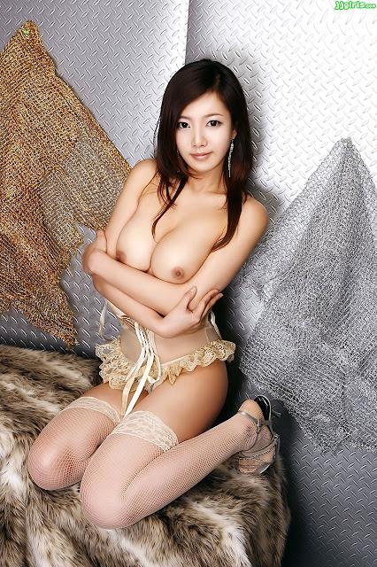 Cewe+Cantik+Mulus+Korea+Bugil+Sexy
