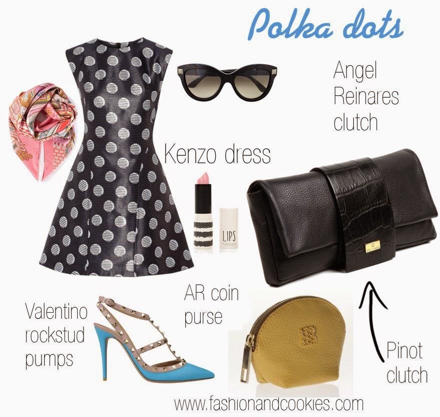 Angel Reinares handbags, Angel Reinares bag, spanish bags brand, Fashion and Cookies fashion blog, fashion blogger shopping tips