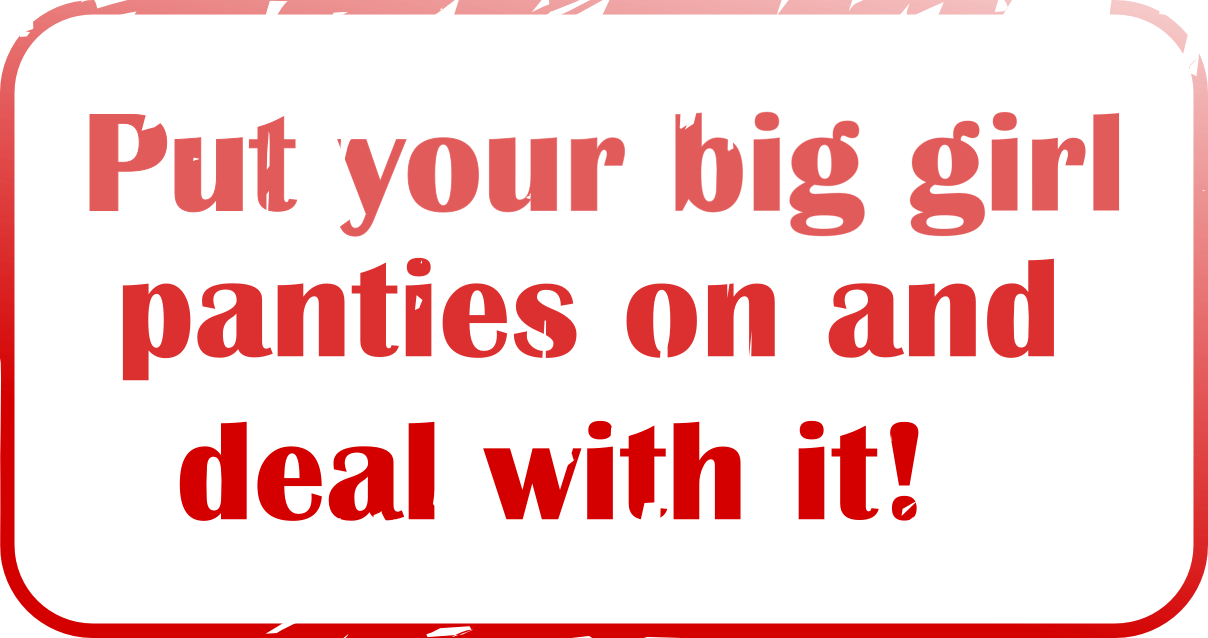 free digital motivational quote scrabpooking embellishment - Spruch ...