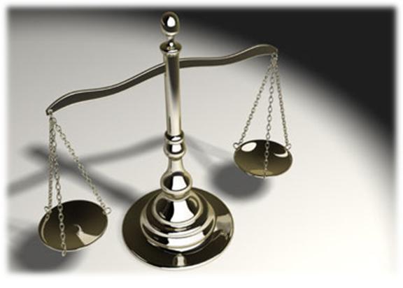 Tata Urutan Peraturan Perundang-undangan