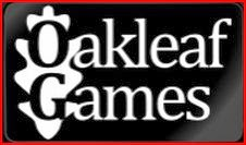 Oakleaf Games