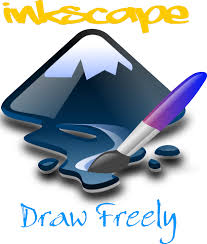 Inkscape sebagai rekayasa