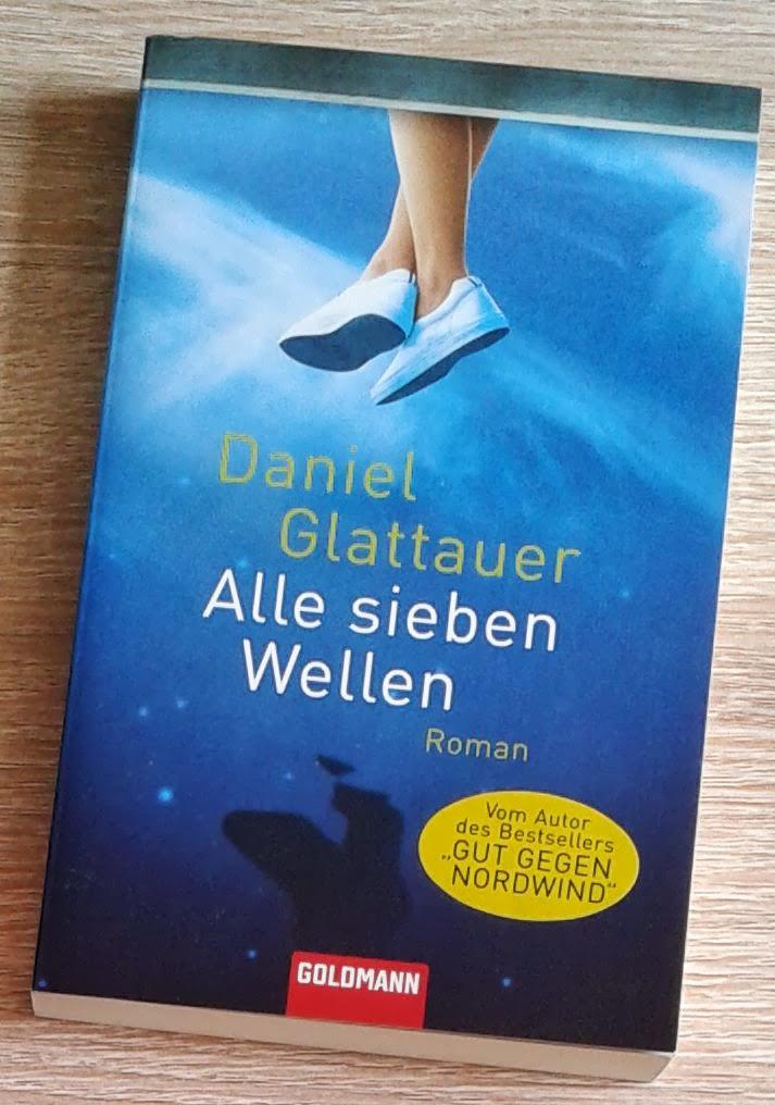 http://druckbuchstaben.blogspot.de/2013/05/alle-sieben-wellen-von-daniel-glattauer.html
