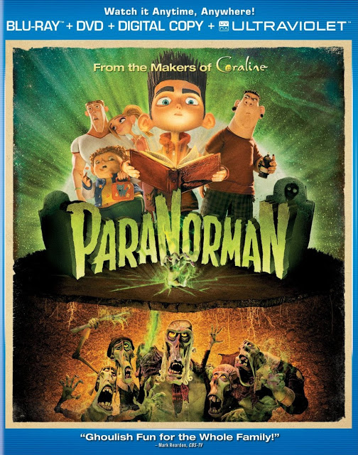 ParaNorman+%282012%29+BluRay+720p+600Mb