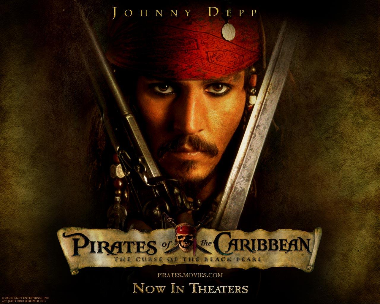 http://2.bp.blogspot.com/-rdTNW2Msozg/Td5db_OcJJI/AAAAAAAAAgA/o0hHEamgPfU/s1600/Piratas-caribe%2528quewallpapers.com%2529.jpg
