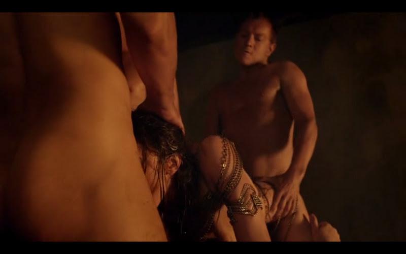Starz Inside: Sex and the Cinema TV Movie 2009 - IMDb