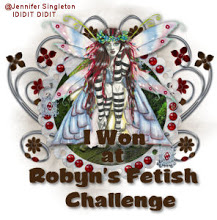 Challenge #306