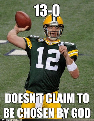 packers funny pictures - photo #7