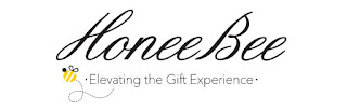 Elevating the Gift Experience
