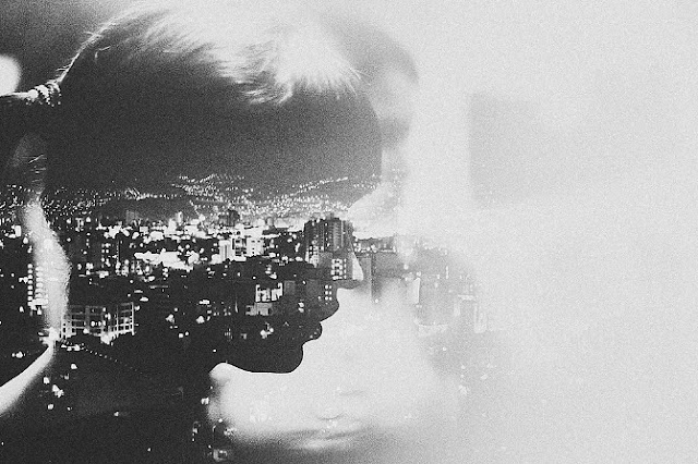 Double Exposure