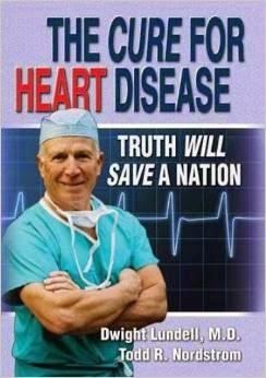SALUD / ¡El gran engaño sobre el colesterol!