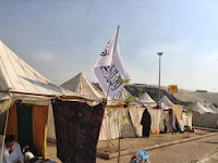 Pesan Politik Ibadah Haji
