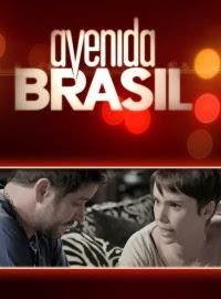 Ver Avenida Brasil Capítulo 25 Gratis Online
