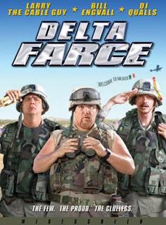 FILMESONLINEGRATIS.NET Delta Farce   Missão Incompetência