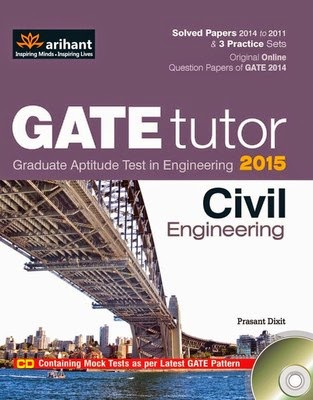 http://www.flipkart.com/gate-tutor-2015-civil-engineering-with-cd-english-6th/p/itmdwdsszqe7bnuz?pid=9789351419440&affid=satishpank