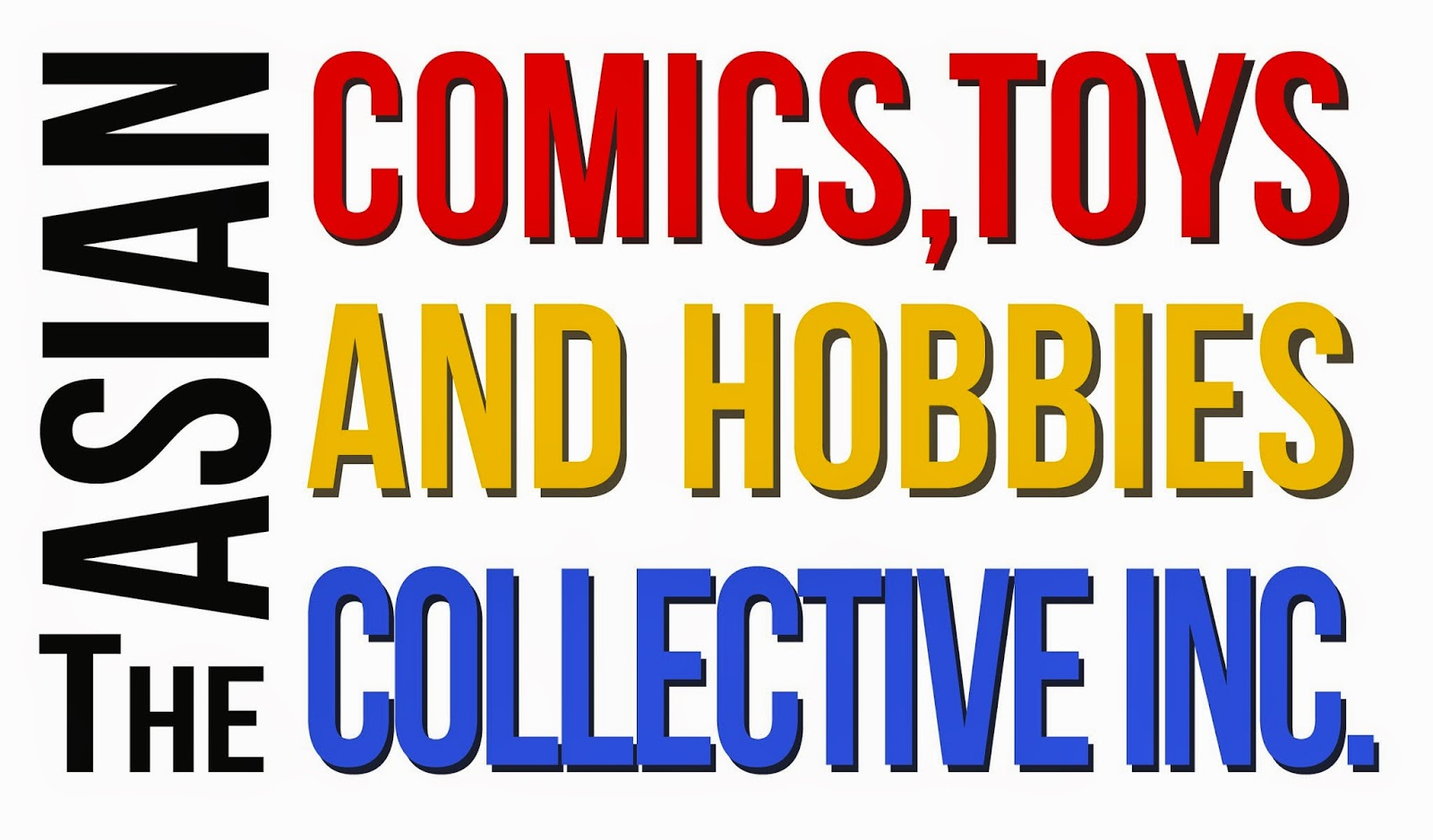 about us philippine toys hobbies and collectibles convention the asian comics toys and hobbies collective inc is a non profit association based in metro manila whose main objectives are to promote interest in the