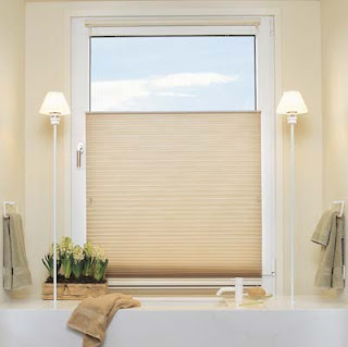 Aspect Blinds Jersey Passers By Look Into My Windows