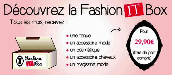 Mademoiselle-Fashion, Fashion-It-Box, shopping, mode-femme, womenswear, pap, pret-a-porter, tendance, mode, cosmetique, wardrobe, outfits, skirts, dresse, fashion-style, du-dessin-aux-podiums, coffret-cadeau, kit-girly, marketing, concept, vetements, accessoires, magazine-mode, fashionistas, modeuses, bloggeuses