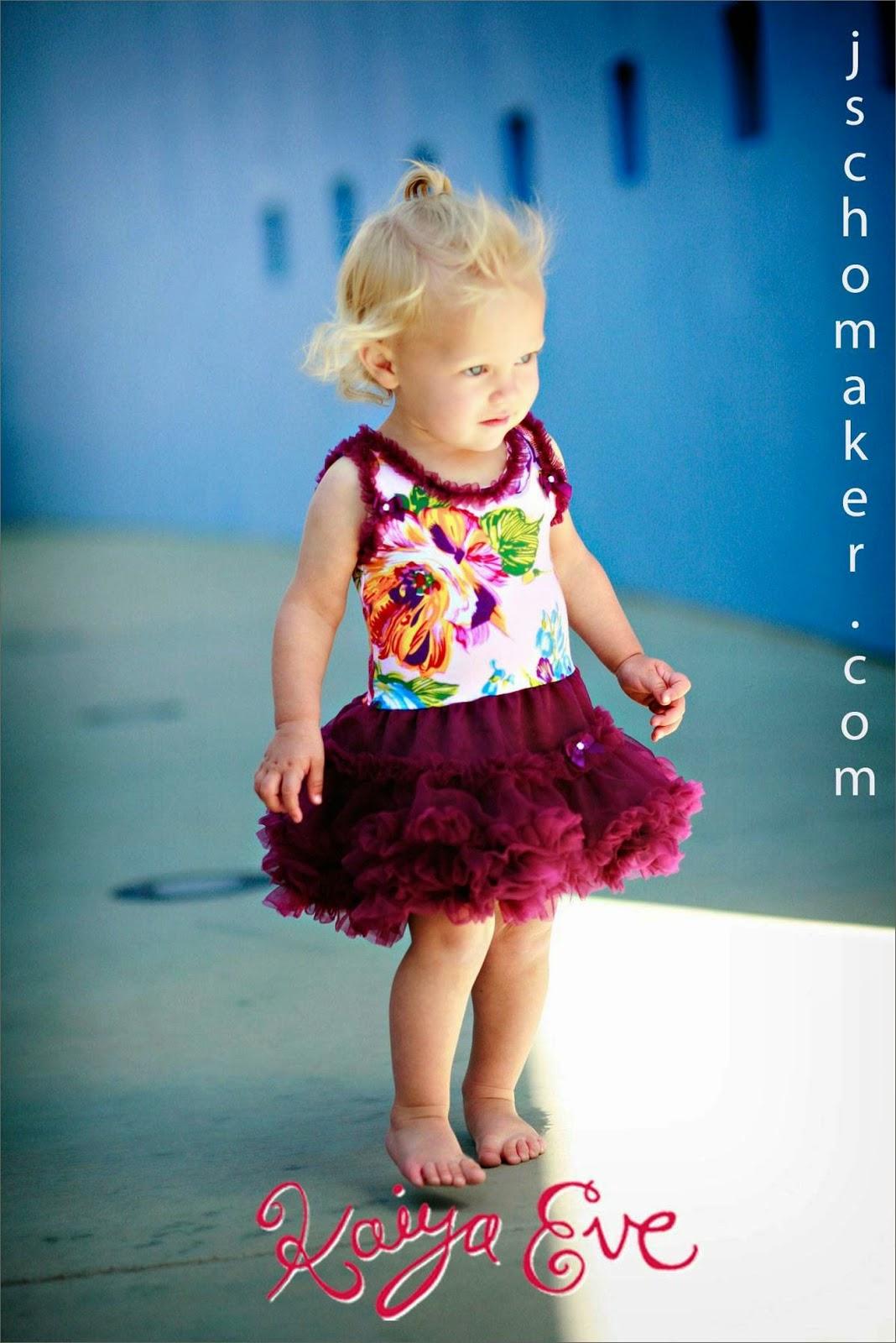 юбки-американки, или Petitskirt