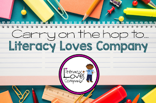 http://literacylovescompany.blogspot.com/2015/07/upper-elementary-back-to-school-blog-hop.html