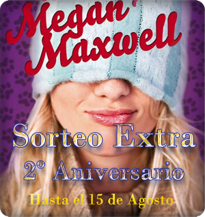 http://excentriks.blogspot.com.es/2014/07/sorteo-extra-casi-una-novela-2.html?showComment=1407769489605#c5972686184300623709