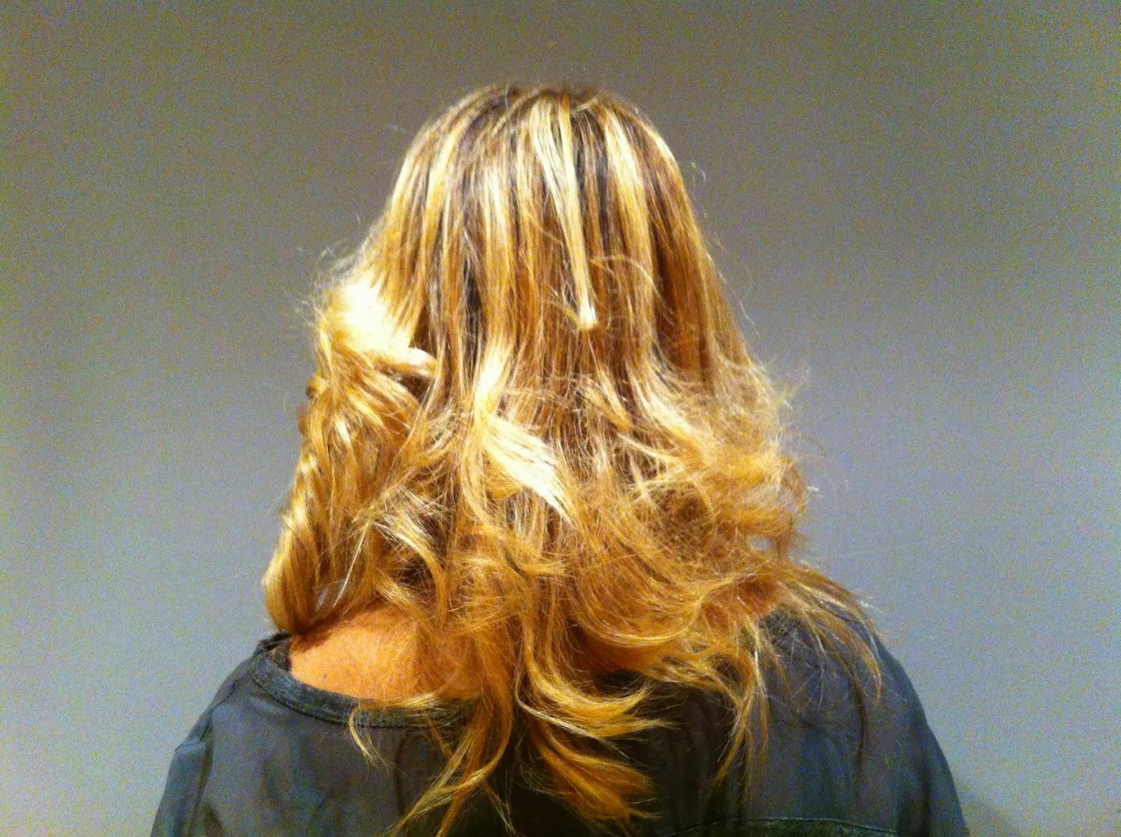 El aceite para los cabellos vatika como usar