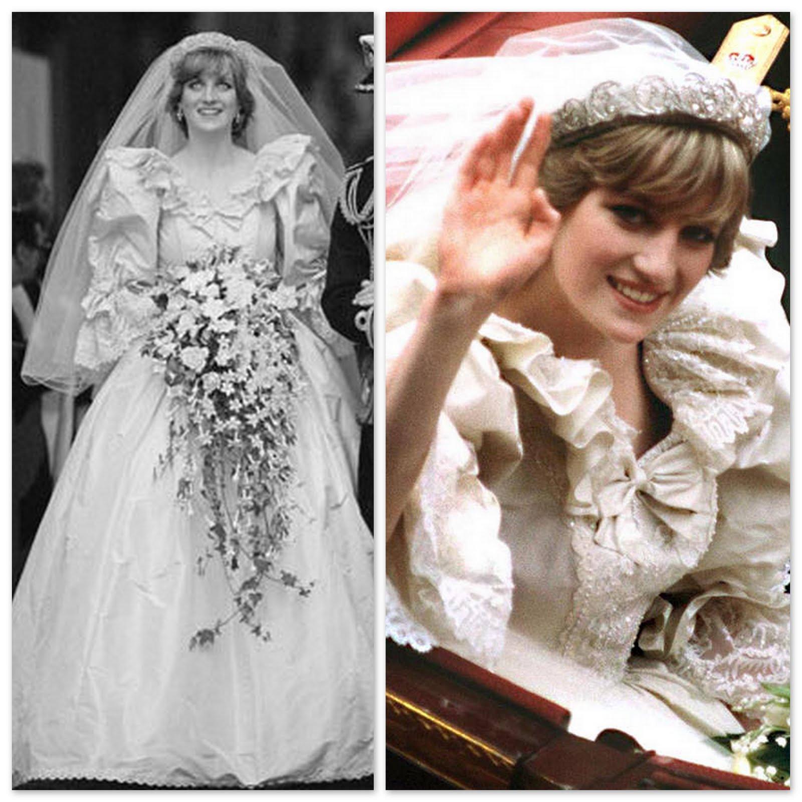 http://2.bp.blogspot.com/-rdhcSWQah98/TbmpFwtD3gI/AAAAAAAAFPo/GrSVlG5p1D4/s1600/princess+diana.jpg