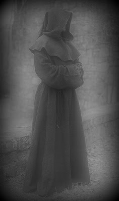 Phantom monks are thought to haunt Benedictine College in Atchison, Kansas