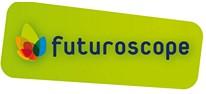 70 places pour le Futuroscope + 1 sejour