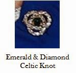 http://queensjewelvault.blogspot.com/2014/04/the-emerald-and-diamond-celtic-knot.html