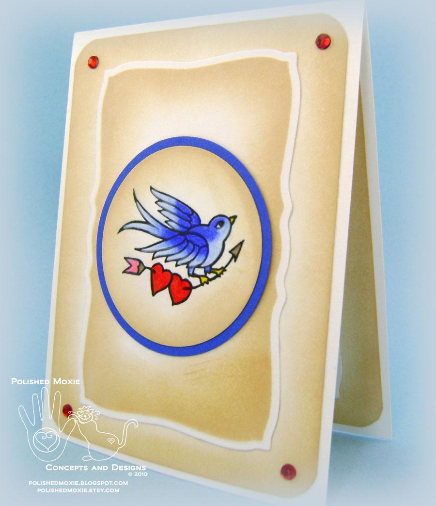 +card-anniversary+card-homemade+card-handmade+card-valentine+card