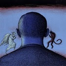 Tipos de consciência