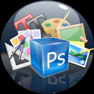 Tutorial Dasar Adobe Photoshop