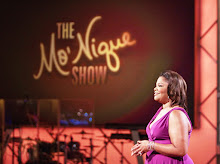 """The Mo'Nique Show"" Cancelled"