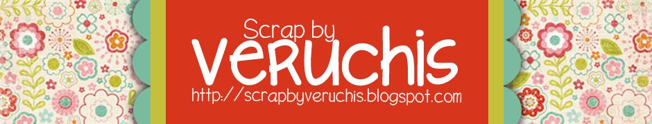 Scrap by Veruchis