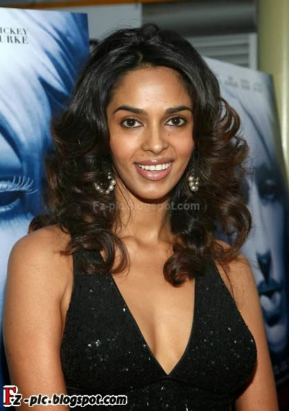 Latest Cadillac Escalade >> Photo Collection Bollywood Celebrities Mallika Sherawat