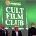 Jameson Cult Film Club Headhunters