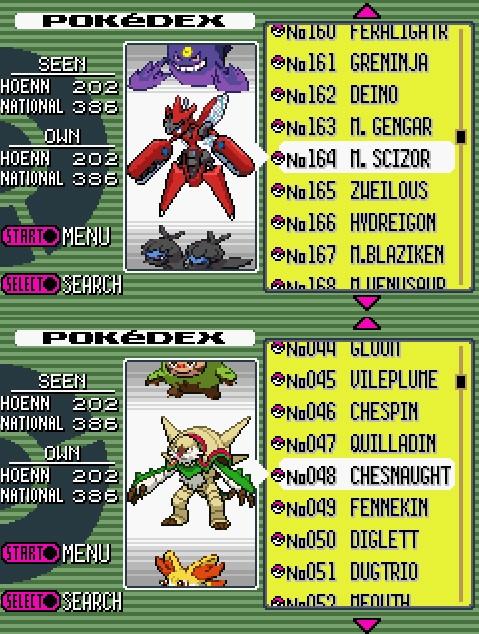 how to catch abra in pokemon emerald